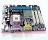 Motherboards,