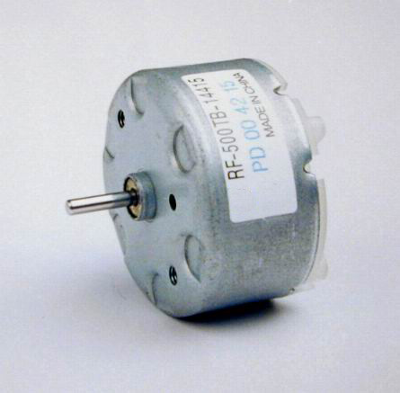 China Small Electrical Motors Manufacturer Supplier Final Best Co Ltd Ningbo Best Group
