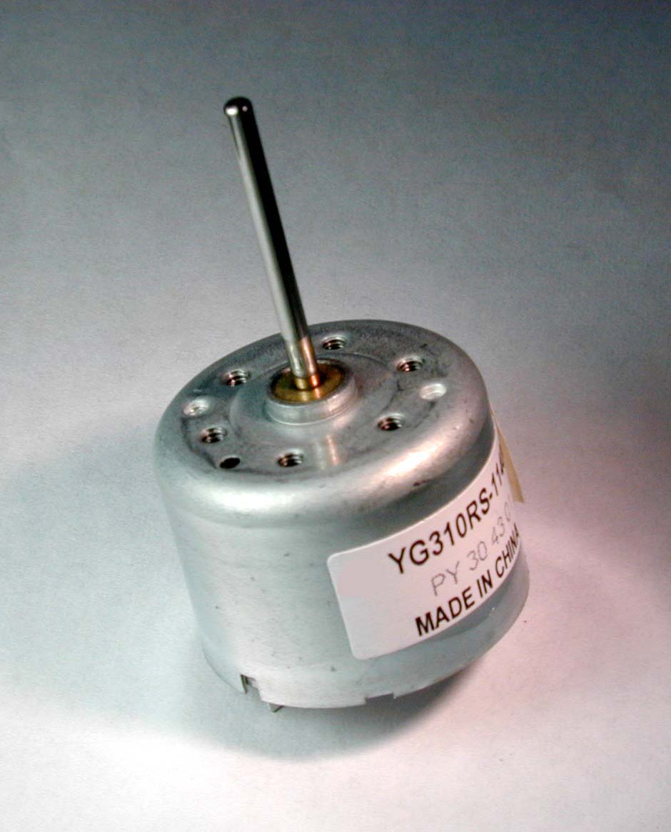 Electrical Motor Repair From China Manufacturer Final Best Coltd Wiring