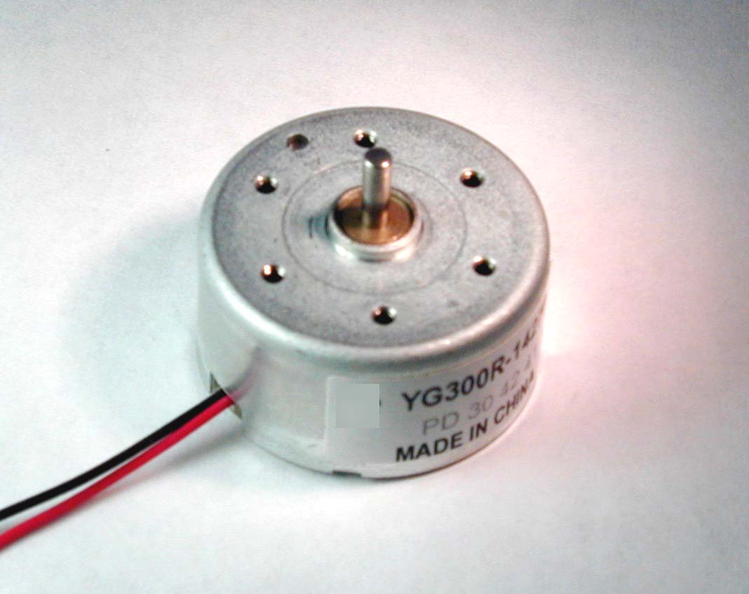 China small electrical motors manufacturer supplier for Electric motor repair supplies