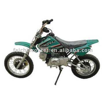 Dirt Bikes (FC-316GA)