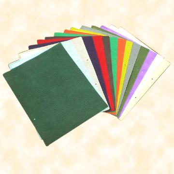 stitch bond non-woven fabric