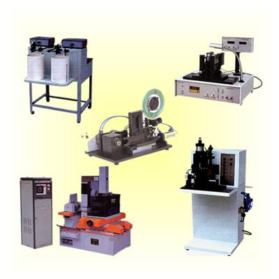 motor equipment