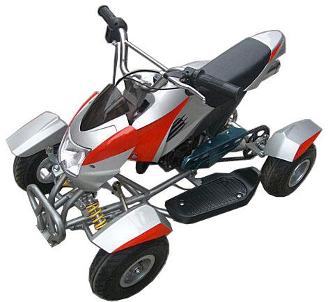 New Style Kids Atv / mini Quads bike