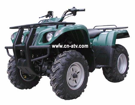 New Style 400CC ATV / Quads bike from china
