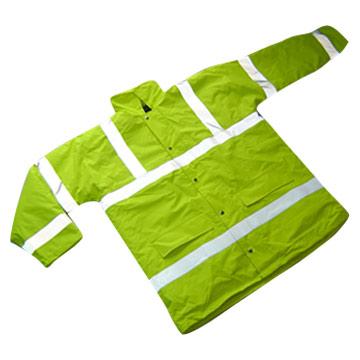 Safety Coats
