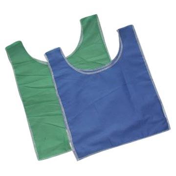 Racing Vests