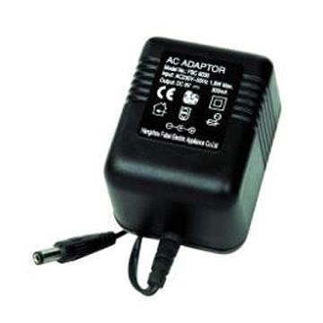 Adaptors 500MA