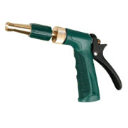 Water Nozzle Fitting Hand Sprayer