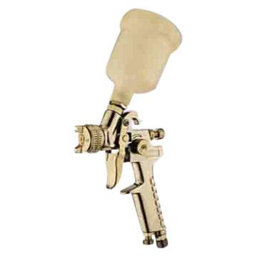 Spray Gun (H2000)