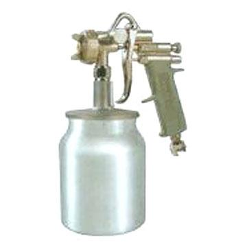 Spray Gun (G70)