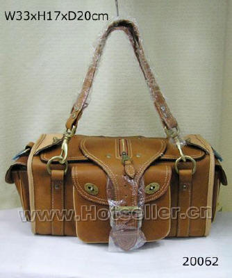 Mulberry Elgin Leather Tote Bag Wholesale products