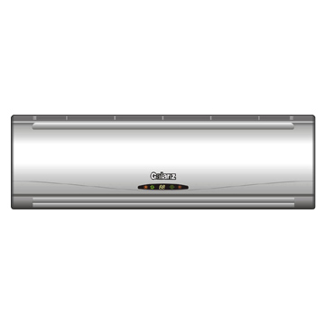 Air Conditioner Kmart Air Conditioners