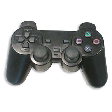 PS2 JoyPad