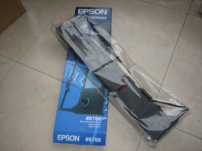 Compatible Panasonic borther sharp printer ribbon