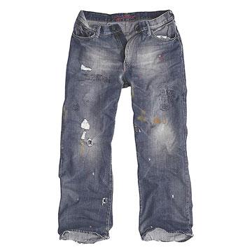 Fitch Premium Signature Jeans