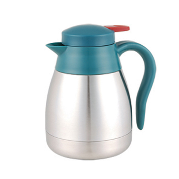 stainless steel coffee pot-HQ-001A