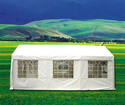 Party Tent-003