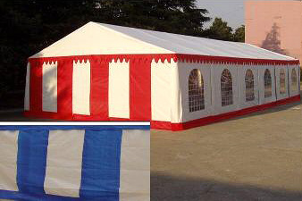 Party Tent_004