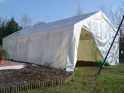 Party Tent-005