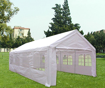 Party Tent-006
