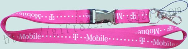 lanyard,neck strap,USB strap