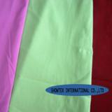 Cotton-Nylon Spandex Fabrics