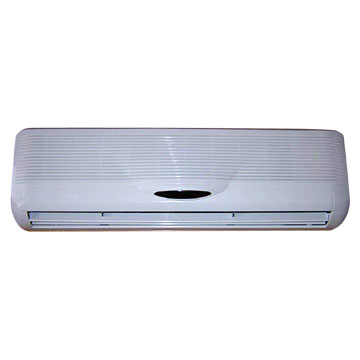 Carrier Window Air Conditioner Manufacturers & Carrier Window Air Conditioner Suppliers Directory - Find a Carrier Window Air Conditioner Manufacturer and Supplier.