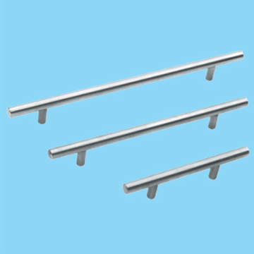 Stainless Steel Funiture Handles
