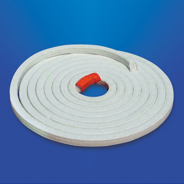 PTFE Packing Material