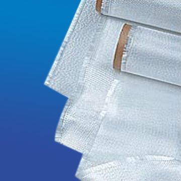 Texurized Glass Fiber Cloth