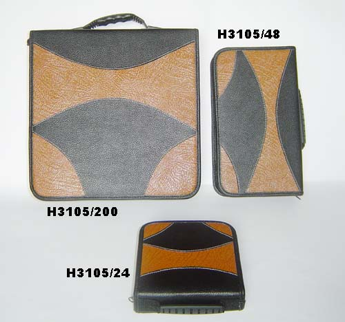 CD Bag,Holder,Wallet,Case,Storage
