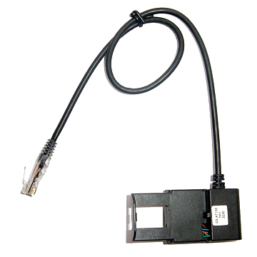 Nokia 3230 Cable for Griffin Boxes