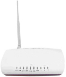 GSM-CDMA2000 1X Fixed Wireless Terminal