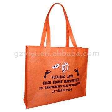 Non-woven Gift Bag