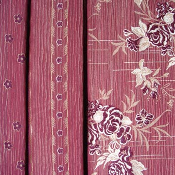 Upholstery Textile Fabric For Sofa,Curtain or Upholstery