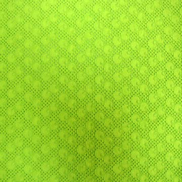 Cotton Embroidery Fabrics