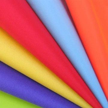 Environmentally Friendly Fabric