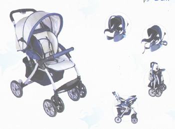baby stroller/prams/pushchair