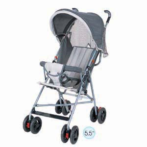 baby buggy/stroller/prams/pushchairs
