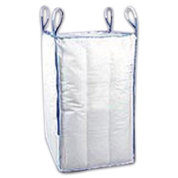 U-Panel Design Bulk Bag