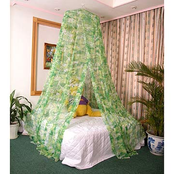 Decorative Mosquito Nets Products China Products