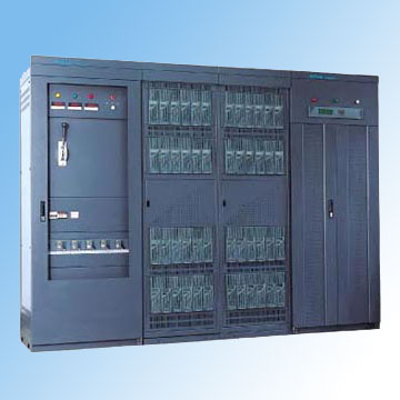 PRS4000   Systems