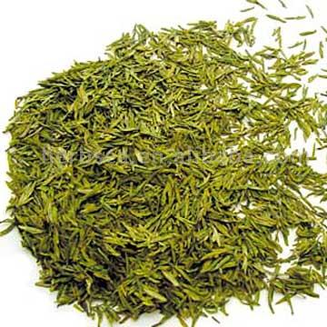 Green Tea Powder Extracts