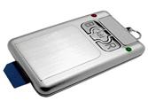SIM Card Reader-XH-111