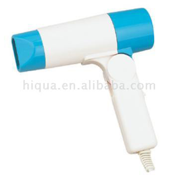 Mini Hair Dryers
