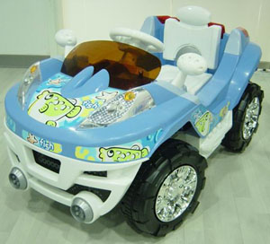 12v Battery Operated Cars