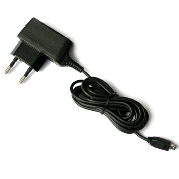 Mobile Phone  MP3 Charger