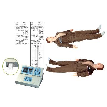 CPR Adult Manikins
