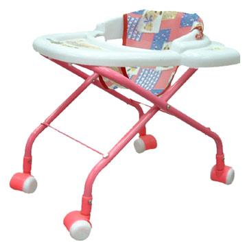 Baby Dinner Chair